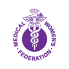 Women's Medical Federation logo