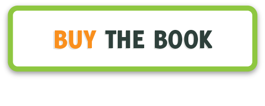 Buy the Book - Image