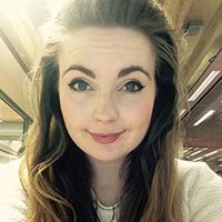 the unofficial guide to prescribing - Emily Crawley image