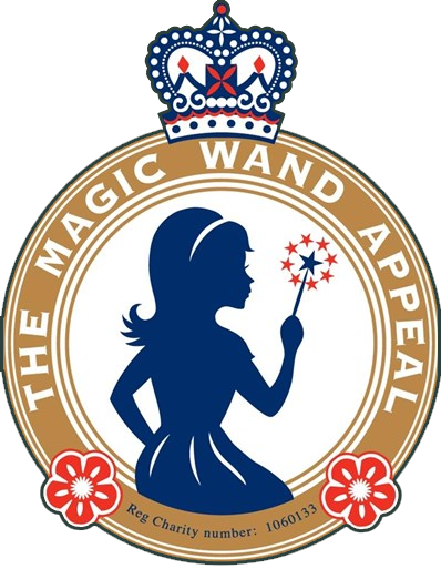 The Unofficial Guide to Medicine - Charity - Magic Wand Appeal