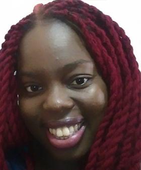 Dominique Lentchou Mbiadjeu