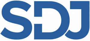 Medical Education - SDJ logo