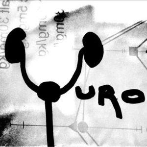 Medical Education - YURO logo