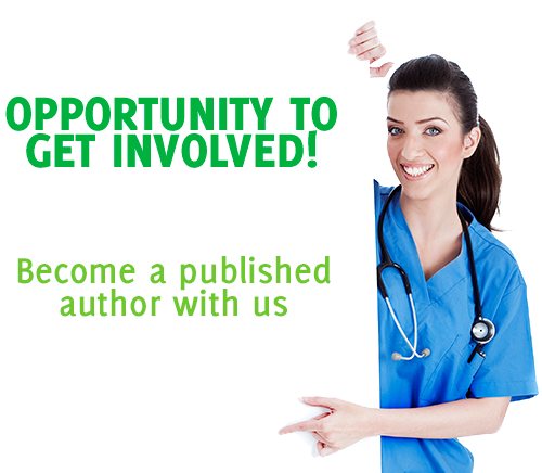 why do i want to be a medical assistant essay I want to be able to assist them in there needs, being emotional or medical i want to have the knowledge to know what the patient might be suffering and take immediate action towards there we can edit and customize this paper for you just send your request for getting no plagiarism essay.