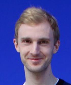 Matthew Roche