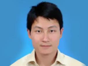 Matthew Meng Yang Lee
