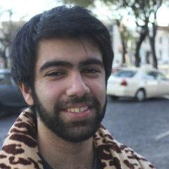 Yusuf Karmali
