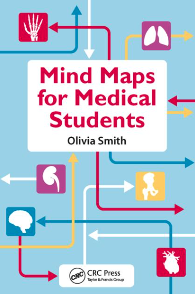 Medical Education - Mind Maps - Students