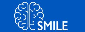 UGT Webinars - Smile Logo