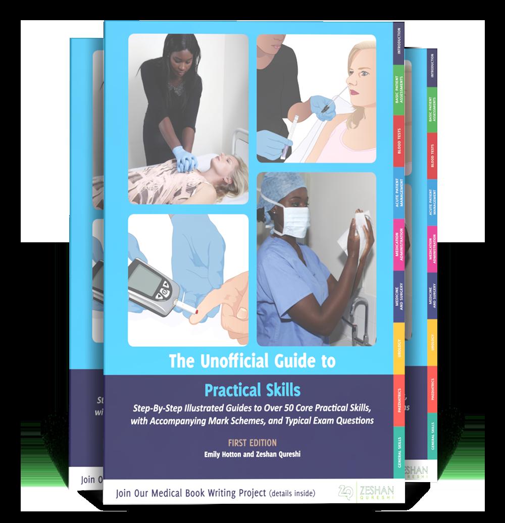 UGT PracticalSkills