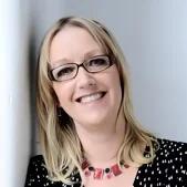 Prof Judy McKimm
