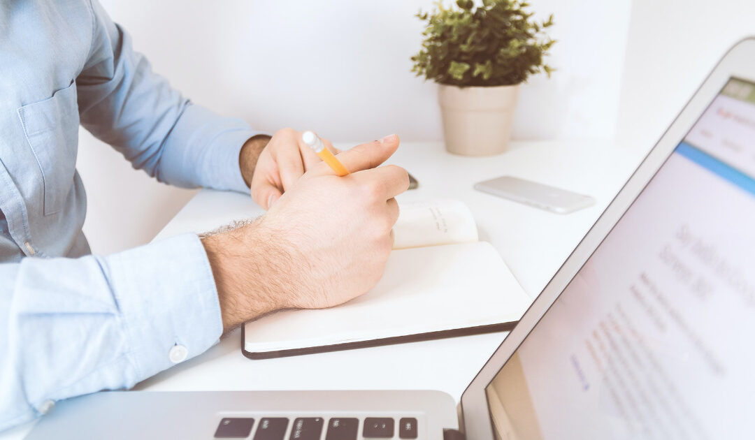 Top Tips for Medical School Interviews