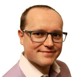Matthew Wood Profile