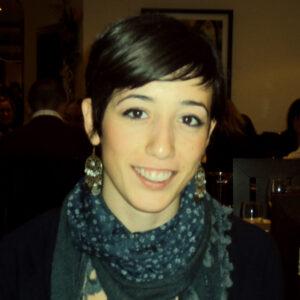 Victoria Rizzo